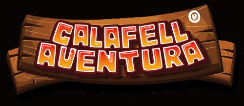 Calafell Aventura