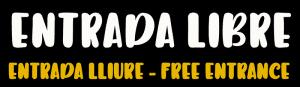 entrada libre calafell aventura park