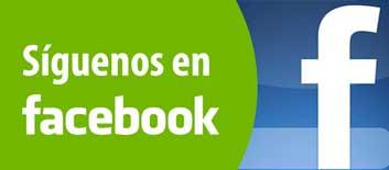 Facebook de Calafell Aventura Park